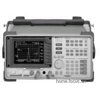 Agilent HP8591C有线电视分析仪