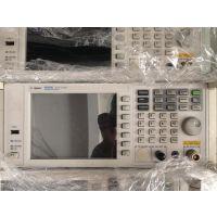N9320B N9320B 射频频谱分析仪