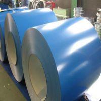 买彩涂TDC51DAZ就找上海延理 宝钢钢材贸易服务商 为您找合适的货源
