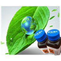 德国MOK-3202用于溶剂型无溶剂涂料和印刷油墨的润湿分散剂