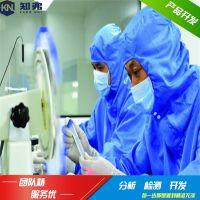 ab胶配方还原 环氧脂ab胶成分分析 钝化液ab胶水配方 检测分析 产