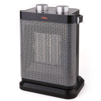 视贝即开即暖摇头宝便携多用迷你电暖取暖器SH1116P 采购定制批发