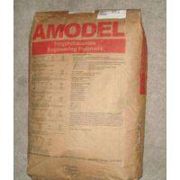 长期提供原料 PPA 美国阿莫科Amodel A-4122 NL WH 905