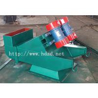 电机振动给料机 GZG-60-800F封闭式吊挂给料机 坐式给料机