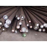 供应3Cr2NiMo 4Cr10Si2Mo电渣钢40Mn圆钢专业合金圆钢优品