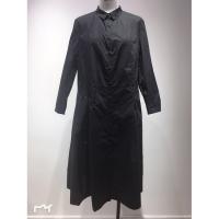 衣叁唯品品牌折扣走份批发阳光里的汀兰北京时尚品牌女装19春夏