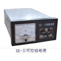 深圳振动给料机-电机振动给料机-华良机电设备(优质商家)