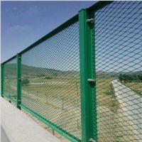 高速公路护栏网 小区护栏网
