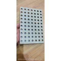 穿孔板、穿孔水泥板、FC穿孔吸音板、纤维水泥板穿孔、穿孔吸音板、纤维水泥穿孔吸音板、穿孔FC板
