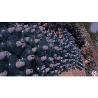 高压线路悬式瓷瓶回收多少钱