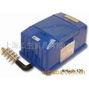 供应台湾电宝AIRMAC增氧泵(图)