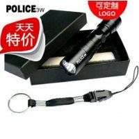 袖珍便携式手电筒超小迷你便携非可充电小型手电led强光手电户外