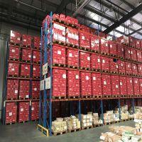 厂家直销 仓库租赁货物托管 仓储分拣 物流配送一体化服务