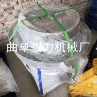 电动石磨豆浆机 新型花生酱米浆机 骏力直销 原生态石磨香油机