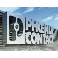 phoenix/菲尼克斯 1967333 PC 4/ 4-G-7,62 NZ:C171