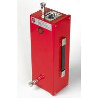SIRCAL,SIRCAL辅助加热板,SIRCAL氩气净化器