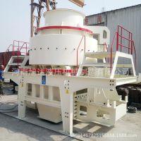 旭达机械生产冲击式制砂机 建筑用砂制砂机 制砂机厂家
