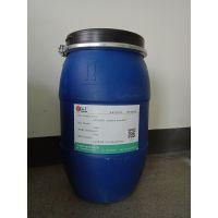 水包水原料-交联保护剂
