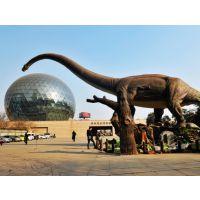 大型仿真恐龙出租 人气道具恐龙展出租出售