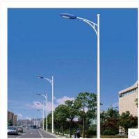 湖南谷三乡太阳能路灯找浩峰照明款式新颖 谷三乡路灯厂家批发 可定制