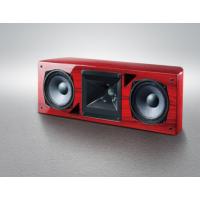 玛斯顿(MRSDUN) 广州哪里可以买到好的音箱 家庭影院音箱厂家