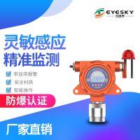 深圳ES10B11-CF4 固定式四氟化碳检测报警仪工厂发货
