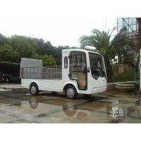 广东电动货车哪里便宜|LT-S2.B.HY6纯电动小型货车