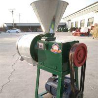 生产厂家钢磨面粉机 家用小型玉米磨面机