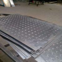 Zx/振兴 冲孔网厂家 金属板网 不锈钢冲孔网 圆孔 价格