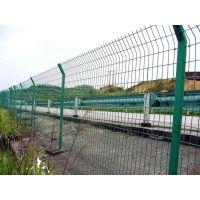 合肥高速公路围网 别墅小区护栏网 养殖园林围网