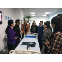 残疾人社区康复中心 辅具 护理用品用具配置方案