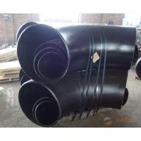 使用长久的大口径碳钢弯头法兰生产厂家