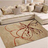 镇平县星级客房地毯生产商_客房地毯联系方式_星级客房地毯工厂