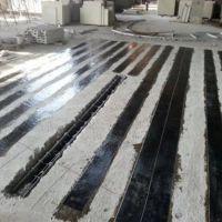 安徽碳纤维布加固用结构胶粘剂价格 厂家直接发货