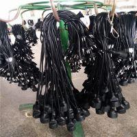直销欧洲防水插头电源线德式标准延长线欧规插头欧标VDE插头线