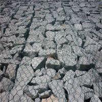护坡石笼网|阜新护坡石笼网|通辽护坡石笼网