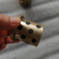 黄铜铜套 多功能家用加嵌黄铜铜套价格