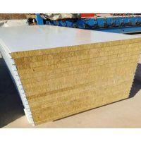 净化板房厂家-合肥净化板房-合肥金尊钢结构公司(查看)