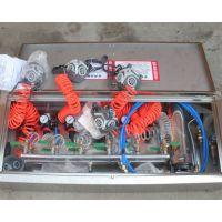 西大同ZSJ供水自救装置煤矿用自救装置