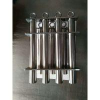供应和美超强磁力架N45钕铁硼强磁