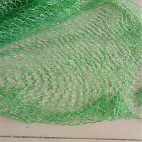 盖土防尘网 长期求购盖土网 圆丝盖土网效果怎么样