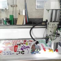 KET-1325自动搜索雕刻机 科尔特自动搜索切割机 供应临朐客户