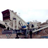 建筑垃圾处理生产线对再生骨料专业细致的工艺措施