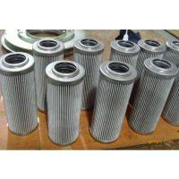 专业生产 供应除尘滤芯 粉末滤筒,涂装除尘,粉尘滤筒