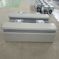 热水型离心式风幕机 自然风离心式风幕机 自然风离心式空气幕