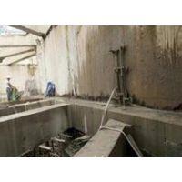 北京专业钢筋混泥土切割拆除基础桩切割拆除支撑梁切割拆除