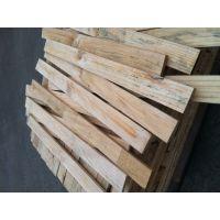 烟台木材加工厂木条厂