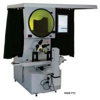 天津朗斯顿进口Baty 高清晰600mm投影仪R600