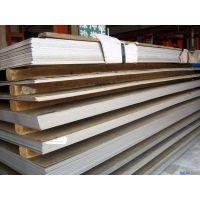 317L不锈钢板用什么品牌太钢集团山东骏钢泓
