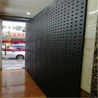 广告瓷砖展柜@杭州地砖展览器材@渭南墙砖锁墙孔板厂家